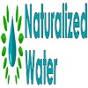 Naturalized Water Icon