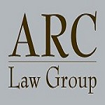 ARC Law Group Icon
