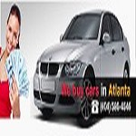 Cash For Cars Atlanta Icon