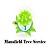 Mansfield Tree Service Icon