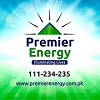 Premier Energy (Pvt) Ltd Icon