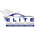 Elite Hail Solutions, LLC Icon