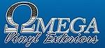 Omega Vinyl Siding & Exteriors