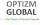 Optizm Global  Icon