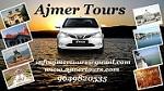 Ajmer Tours Icon