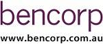 Bencorp Icon