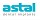Astal Dental Icon