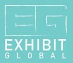 Exhibit Global Icon