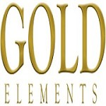Gold elements opry mills Icon