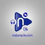 NaijaMp3 Icon