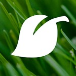 Lawn Love Lawn Care of Louisville Icon