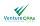 Venture CPA's Icon