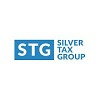 Silver Tax Group Icon