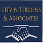 Litvin Torrens & Associates