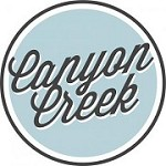 Canyon Creek Summer Camp Icon