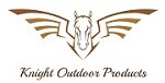 Knight Outdoor Products Icon