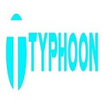 Typhoon AC Repair and HVAC Contractor Service of Southfield MI Icon