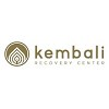 Kembali Recovery Center Icon