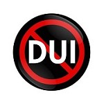DUI Lawyer Pros Icon