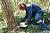 Tree Service Pasadena Icon