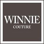 Winnie Couture Icon