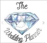 The Wedding Planner Hong Kong ????? Icon
