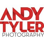 Andy Tyler Photography Icon