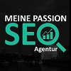 Meine Passion - SEO Agentur Icon