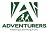 Adventurers Education Icon