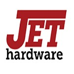Jet Hardware Icon