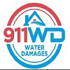911 Water Damage LLC Icon