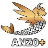 anzoplus Icon