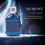 Durmont Perfumes Icon