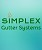 Simplex Gutter Systems Icon
