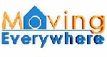 Movingeverywhere Manchester Removals & Storage Icon