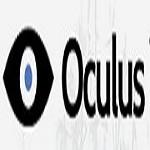 Oculus VR, Inc. Icon