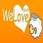 Welovestudy Icon