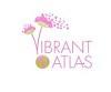 Vibrant Atlas Icon