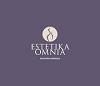 Estetika OMNIA Icon