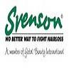 Svenson Hair Centres Icon
