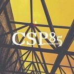 CS Photography85 Icon