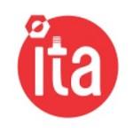 ITA Fasteners Icon