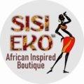 Sisi Eko Boutique Icon