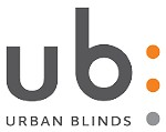 Urban Blinds