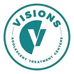 Visions Teen Residential Treatment Icon