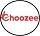 Choozee Icon