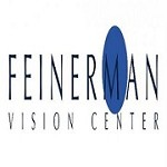 Feinerman Vision Center Icon