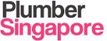 Plumber Singapore Icon