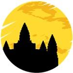 Angkor Travel Tours Icon