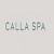 Calla Spa Icon